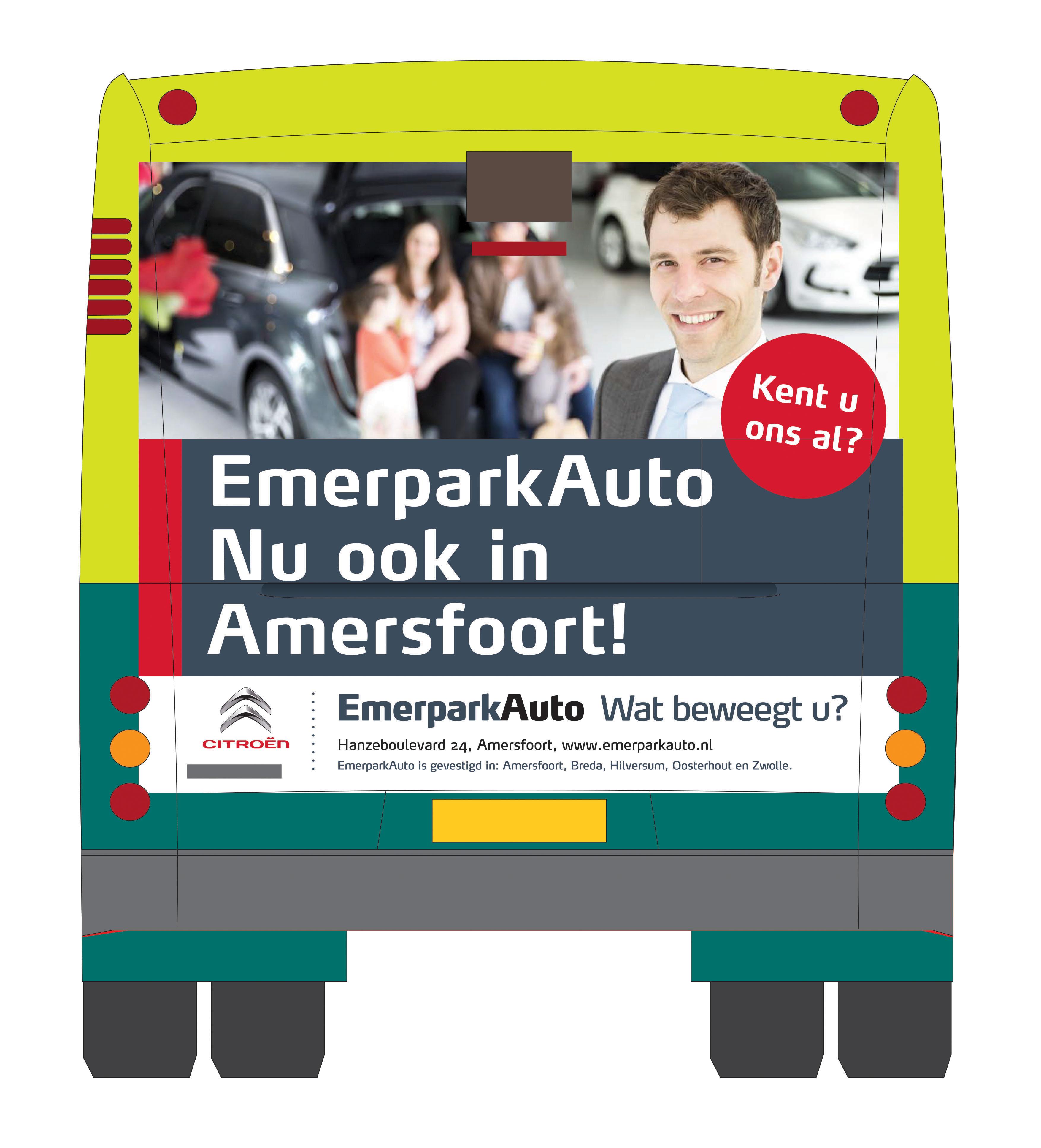009 EmerparkAuto bestickering bus3_1op10