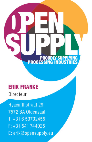 Open Supply - visite_DEF.indd