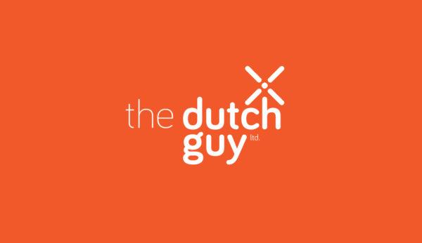 TheDutchGuy_logo